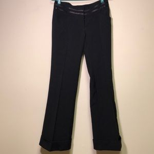 Charlotte Russe Trousers